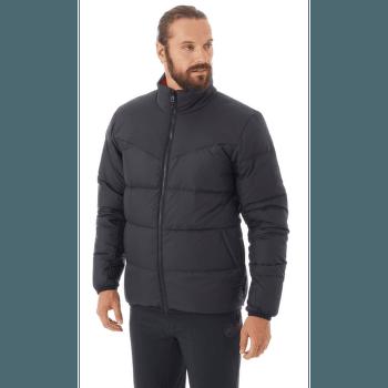 Whitehorn IN Jacket Men (1013-01080) Black-scooter 00332