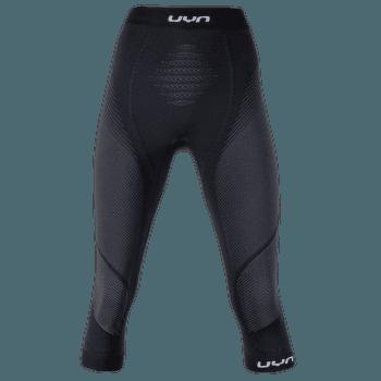 Ambityon UW Pants Medium Women Blackboard/Anthracite/White