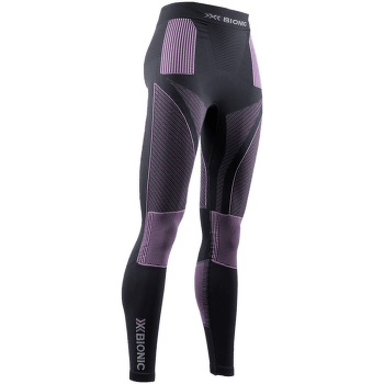 Energy Accumulator 4.0 Pant Women CHARCOAL/MAGNOLIA
