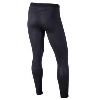 Fusyon UW Pants Long Men Black/Anthracite/Anthracite
