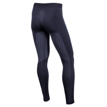 Visyon UW Pants Men Blackboard/Black/Black