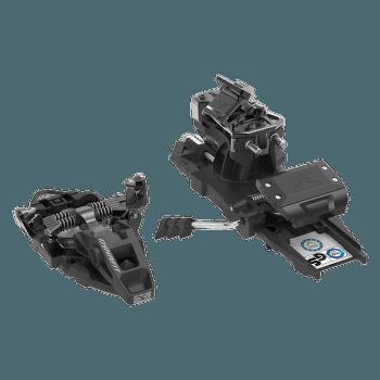 ST Rotation 10-90 8153c Black KS