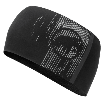 Aenergy Headband (1191-00480) black 0001