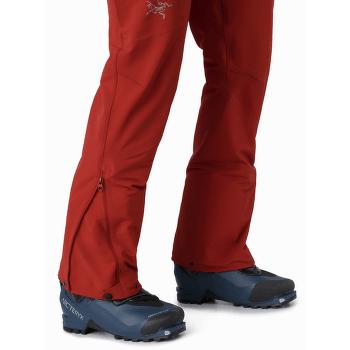Sigma AR Pant Men Carbon Copy