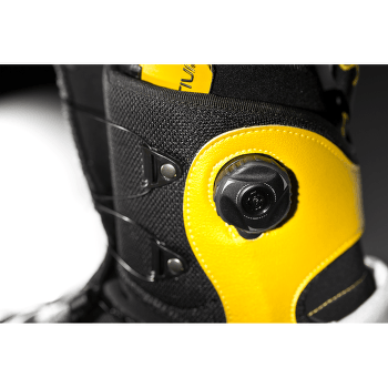 G2 SM Black/Yellow (Black Yellow)