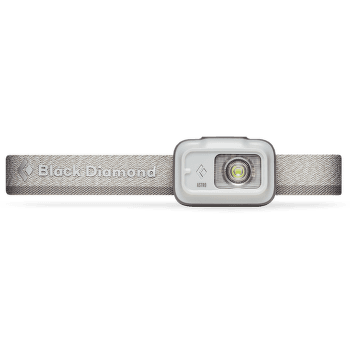 Astro 175 (BD620643) Aluminum