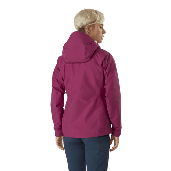 Beta SL Hybrid Jacket Women (23704) Dark Firoza