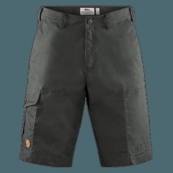 Karl Pro Shorts Men Dark Grey 30