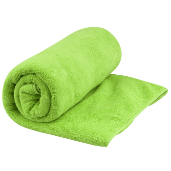 Tek Towel (ATTTEK) Lime (LI)