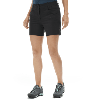 Wanaka Stretch Short II Women TANGO