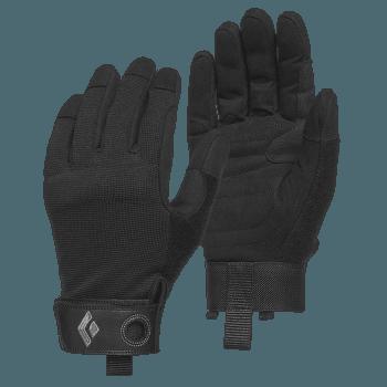 Crag Gloves Black