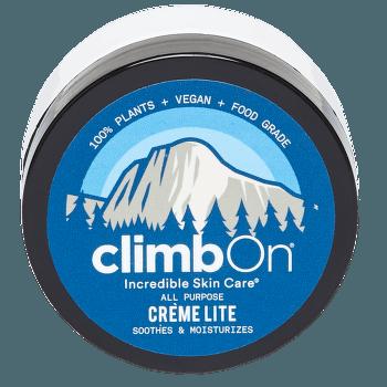 All Purpose Creme Lite