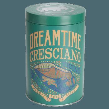 Pure Chalk Collectors Box dreamtime 9198