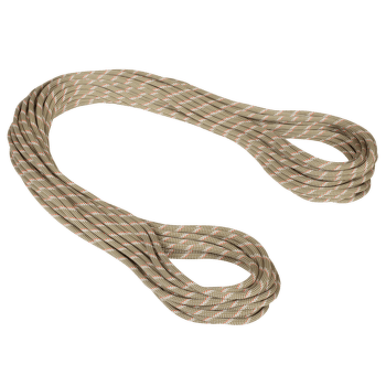 8.0 Alpine Classic Boa-white 01231