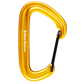 LITEWIRE YELLOW
