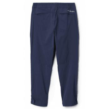 Tech Trek™ Pant Blue 466
