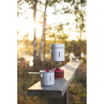 Essential Trail Stove DUO