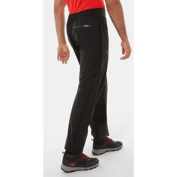Dryzzle FutureLight™ Full Zip Pant Men TNF BLACK