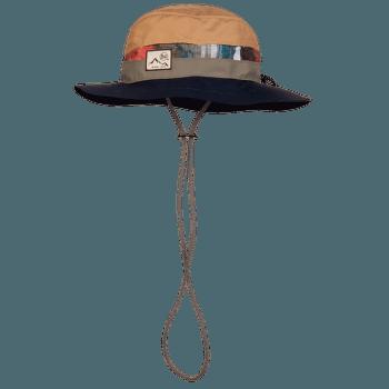 Booney Hat (119528) MULTI