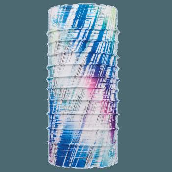 Coolnet UV+ Reflective R-Wira Multi R-WIRA MULTI