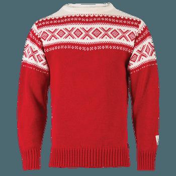 Cortina 1956 Sweater Unisex B