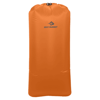 Ultra-Sil Pack Liner Orange (OR)