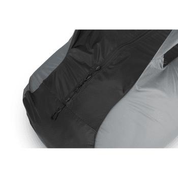 Ultra-Sil Duffle Bag Pacific Blue