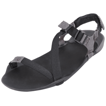 Z-Trek Women Coal Black/Black