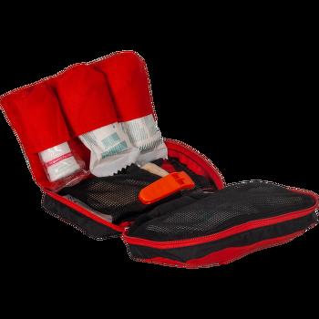 First Aid Kit (3943116) papaya
