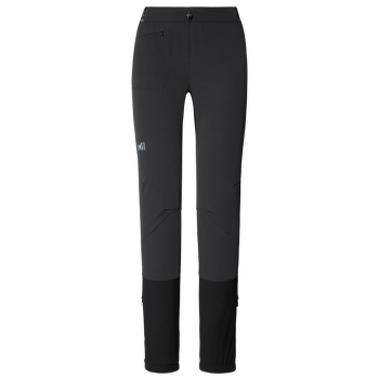Pierra Ment Pant Women (MIV8528) BLACK - NOIR
