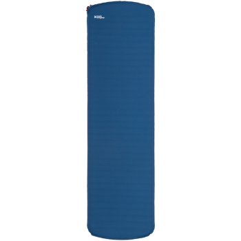 Comfort Reverse modrá
