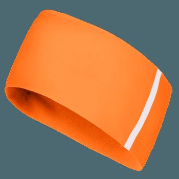 Aenergy Headband (1191-00480) arumita