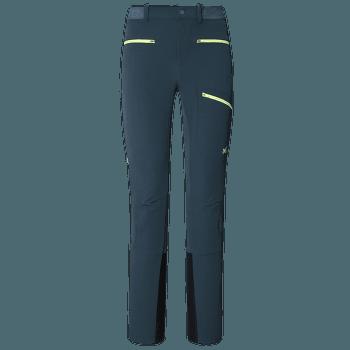 Extreme Rutor Shield Pant Men ORION 8737