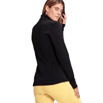 Aconcagua ML Jacket Women (1014-02460) black 0001