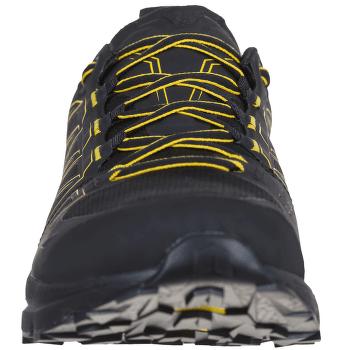 Jackal GTX Black/Yellow 999100