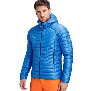 Eigerjoch Advanced IN Hooded Jacket Men Night