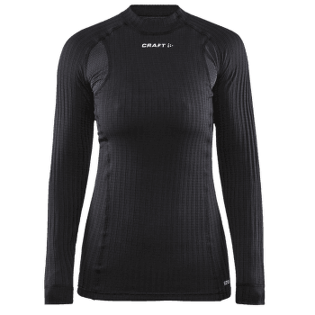 Active Extreme Women (1909673) 999000 Black