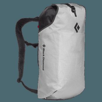 Trail Blitz 16 Backpack Alloy
