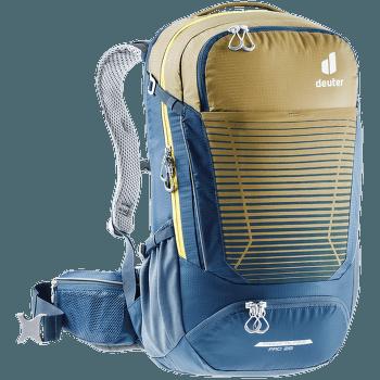 Trans Alpine Pro 28 (3201121) clay-marine