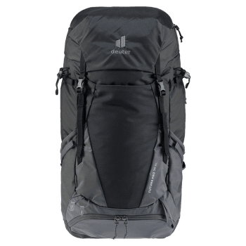 Futura Pro 38 SL black-graphite