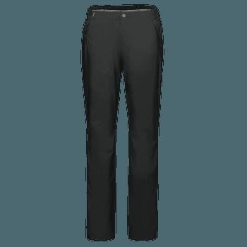 Albula HS Pants Women black 0001