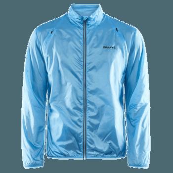 Pro Hypervent Jacket Men světle modrá
