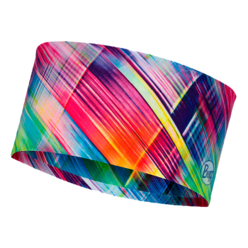 CoolNet UV+® Headband B-Magik Multi B-MAGIK MULTI