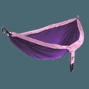 DoubleNest Lavender/Violet