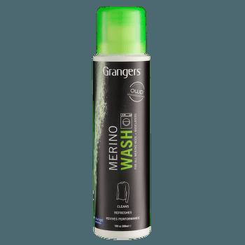 Merino Wash 300 ml OWP (GRF82_100)