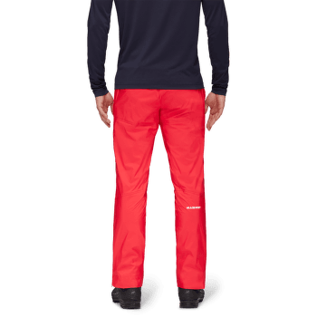 Nordwand Light HS Pants (1020-12870) Night