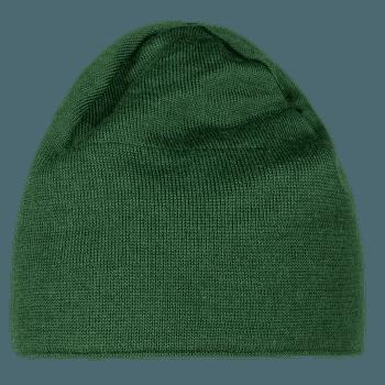 Mammut Logo Beanie (1191-04891) light emerald-woods