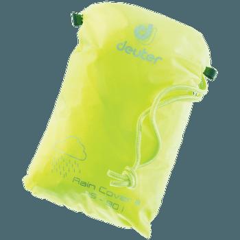 Raincover III neon