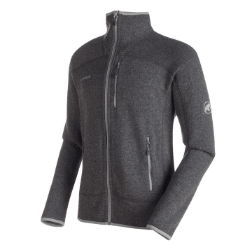 Phase Jacket Men graphite 0121