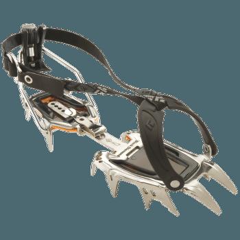 Sabretooth Clip